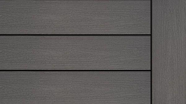 Trex Terrassendielen Enhance clam shell 3,66m