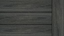 Trex Terrassendielen Enhance 3,66m calm water