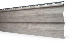 Canadian Siding SV01 Kunststofffassade marsh-oak 3,85m