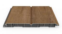 DekoTop Verkleidungsprofil V1 bonafacia oak 3,00m