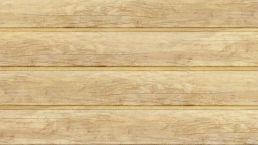 Nut- und Federpaneel Dekotrim 150 desert oak 3m