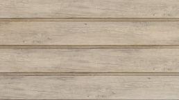 Nut- und Federpaneel Dekotrim 150 mountain oak 3m