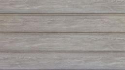 Nut- und Federpaneel Dekotrim 150 sheffield oak grey 3m