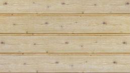Nut- und Federpaneel Dekotrim 150 sibirische lärche 3m