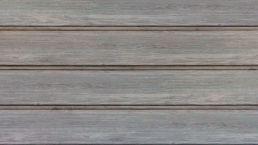 Nut- und Federpaneel Dekotrim 150 tropic teak 3m