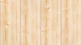 Durasid Digitaldruck-Fassade Foresta Sibirische Lärche 004