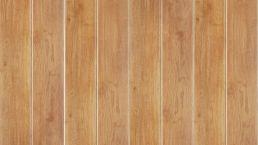 Durasid Digitaldruckfassade Foresta Woodland Oak 001
