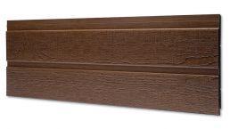 Canexel Fassadenpaneel Ultra-Plank sierra 3,66m