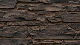 Bruchstein Fassadenplatten Solid Stone sicilia