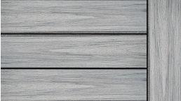 Trex Terrassendielen Enhance 4,88m foggy wharf