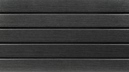 KömaPan Füllungspaneel 8081 Eiche dunkel