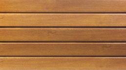 KömaPan Füllungspaneel 8081 Golden Oak