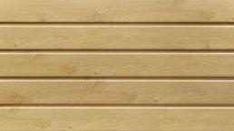 KömaPan Füllungspaneel 8081 Irish Oak