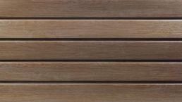 KömaPan Füllungspaneel 8081 Santana Oak
