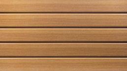 KömaPan Füllungspaneel 8081 Streifen-Douglasie