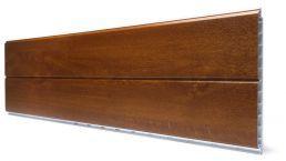 MAMMUT 250-S 0670 Fassadenpaneel golden-oak 6m