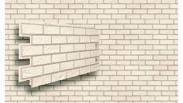 Solid Brick Verblender Klinker coventry