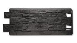 Bruchsteinfassade Solid Stone toscana