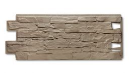 Solid Stone Bruchsteinfassade 420x1000m Liguria