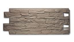 Bruchsteinfassade Solid Stone lazio