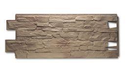 Bruchsteinfassade Solid Stone calabria
