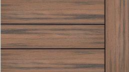 Trex Terrassendielen Enhance 3,66m toasted sand
