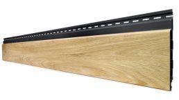 vinyPlus Shadow turner oak malt 6m