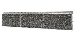 VinyStone Quader 3×400mm Basalt