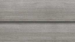 Kunststoffpaneele Kerrafront FS-201 sheffield oak concrete