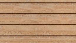 Kunststoffpaneele Kerrafront FS-201 turner oak malt 6m