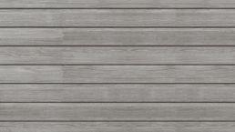 Kunststoffpaneele Kerrafront FS-304 sheffield oak concrete 6m