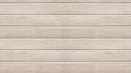 Kunststoffpaneele Kerrafront FS-304 sheffield oak alpin 6m
