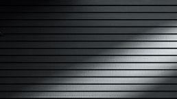 Neolife Fassadenpaneel Clad 4; Farbe: Ocean 01
