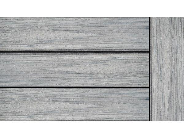 Trex Terrassendielen Enhance 4 88m Foggy Wharf