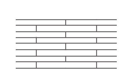 Schiffsverband Fassadenpaneele
