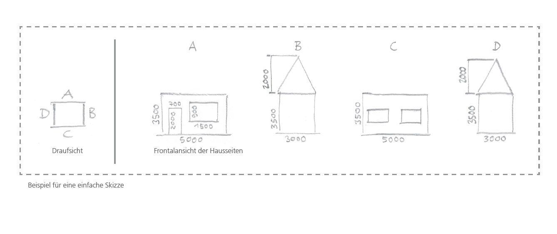 Fassadenplatten im Angebot