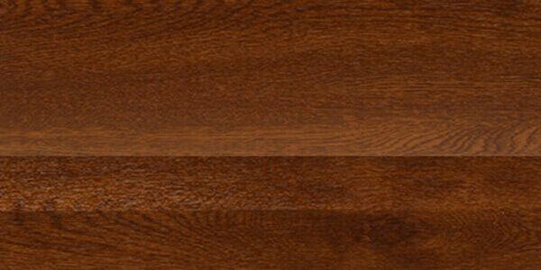 Fassaden aus Holz