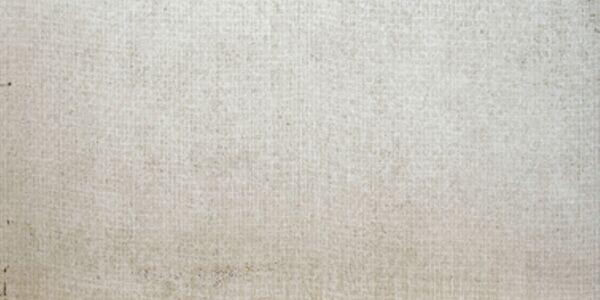 Fassadenverkleidung Faserzement