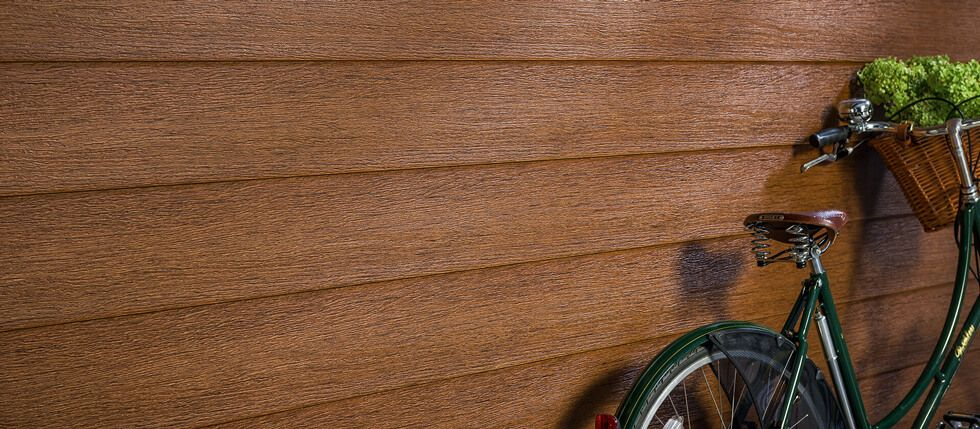 Kerrafront FS 201 Wood Design