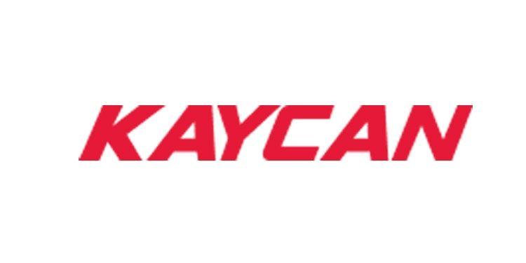Kaycan Naturetech