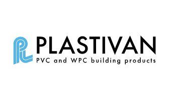 plastivan Fassaden
