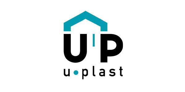 u-Plast Fassaden