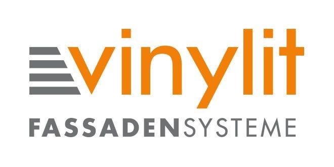 Fassadenverkleidung Vinylit